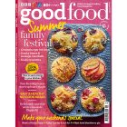 BBC Good Food magazine - each