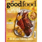 BBC Good Food PT -