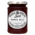 Wilkin & Sons Tiptree quince jelly - 340g