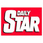 Daily Star SaturdayEng&Wls -