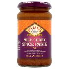 Patak's mild curry paste - 283g Brand Price Match - Checked Tesco.com 13/08/2014