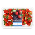 English rose strawberries - 300g