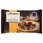 Thorntons mini caramel shortcakes