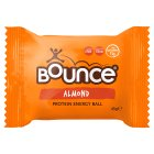 Bounce almond protein ball - 45g