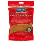 East End Curry Powder - Hot - Large