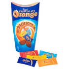 Terry's Chocolate Orange segsations carton - 300g