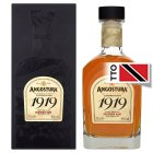 Angostura 1919 Premium Rum - 70cl Buyers Choice