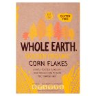 Whole Earth organic corn flakes - 375g