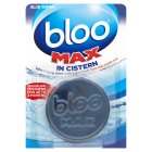 Bloo max colours blue - 70g Brand Price Match - Checked Tesco.com 02/12/2013