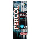Percol Fairtrade & Organic Americano Ground Coffee - 227g Brand Price Match - Checked Tesco.com 26/01/2015