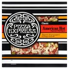 Pizza Express American hot - 510g