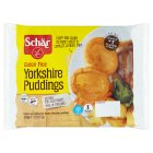 Dietary Specials 8 Yorkshire puddings - 124g