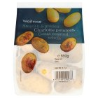 Waitrose Charlotte potatoes - 650g