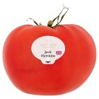 Waitrose Jack Hawkins slicing tomatoes - per kg