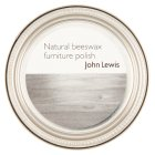 John Lewis furniture polish