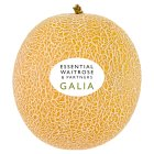 essential Waitrose galia melon - each