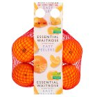 Essential easy peelers sweet mandarins - 600g