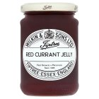 Wilkin & Sons Tiptree redcurrant jelly - 340g