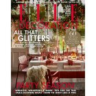 Elle Decoration magazine -