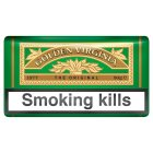 Golden Virginia hand rolling tobacco - 50g