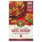 Nature's Path organic mesa sunrise - 355g
