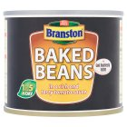 Branston baked beans - 220g Brand Price Match - Checked Tesco.com 27/07/2015