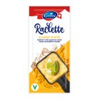 Emmi raclette classique Swiss cheese slices - 200g