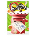 Nestle rowntree's randoms - 450g