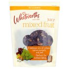 Waitrose wholesome vine fruit mix