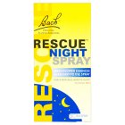 Bach Rescue spray night - 20ml