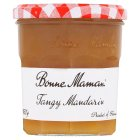 Bonne Maman mandarin marmalade - 370g Brand Price Match - Checked Tesco.com 16/07/2014