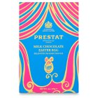 Presat milk chocolate Easter egg - 170g