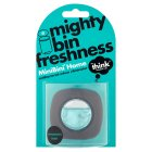 Mighty Bin mountain fresh -