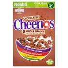 Chocolatey Cheerios - 330g Brand Price Match - Checked Tesco.com 26/01/2015