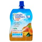 Weightwatchers tropical crush - 90g