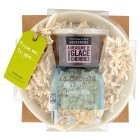 Waitrose Make & bake gift - each