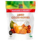 Terrafertil goldenberries - 90g