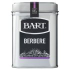Bart Blends berbere - 65g
