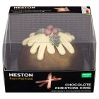Heston from Waitrose Christmas cake - 1.22kg