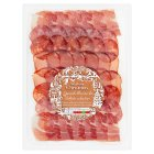 Waitrose From WR F/R iberico de bellota - 160g