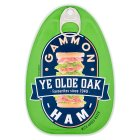 Ye Olde Oak Finest Gammon Ham - 340g