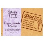 Little soap company English lavender and citrus - 110g