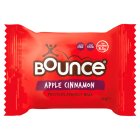 Bounce energy ball apple & cinnamon - 42g
