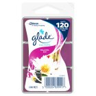 Glade Wax Melts Relaxing Zen Refills - 66g