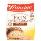 Francine Pain Special Campagne - 500g