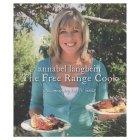 Annabel Langbein - The Free Range Cook - each