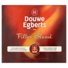 Douwe Egberts medium roast real coffee