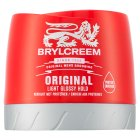 Brylcreem protein enriched light glossy hold - 250ml Brand Price Match - Checked Tesco.com 16/07/2014