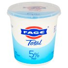 Total Greek strained yoghurt - 1kg