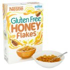 Gluten Free honey corn flakes - 500g Brand Price Match - Checked Tesco.com 30/03/2015